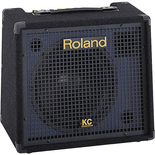 Roland KC-150 Keyboard Combo Amp-thumbnail