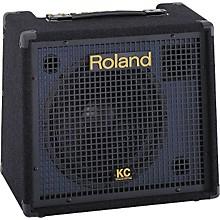 Roland KC-150 Keyboard Combo Amp