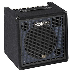 roland kc 350 120w keyboard combo amp musician 39 s friend. Black Bedroom Furniture Sets. Home Design Ideas