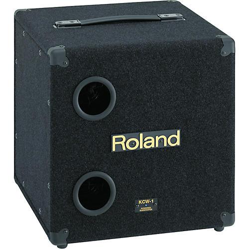 Roland KCW-1 200W Keyboard Subwoofer