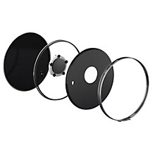 Open BoxRoland KD-A22 Kick Drum Converter