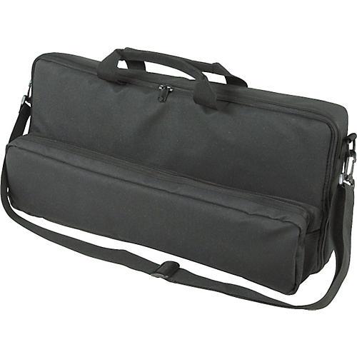 Kaces KEB26 Equipment Bag without Strap-thumbnail