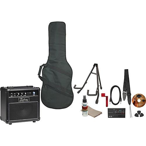 Kustom KG1 Guitar Amp Pack