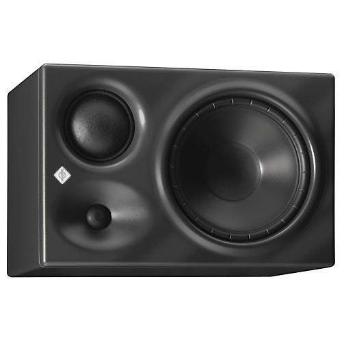 Neumann KH 310 Active Studio Monitor Right