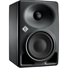 Open Box Neumann KH 80 Active DSP Powered Studio Monitor