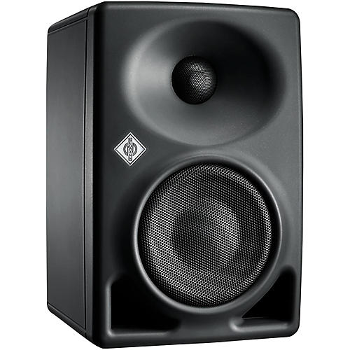 Neumann KH 80 Active DSP Powered Studio Monitor-thumbnail