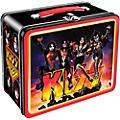 Hal Leonard KISS Lunch Box