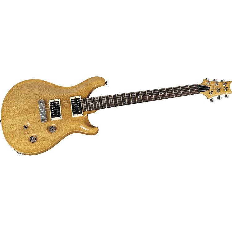 PRSKL 1812 Limited Electric Guitar