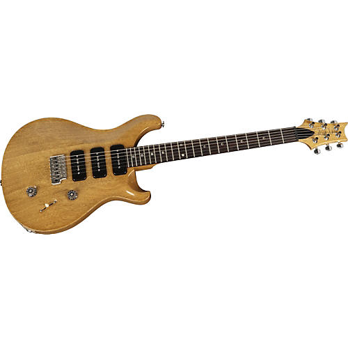 PRS KL380 Limited Electric Guitar