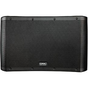 open box qsc kla12 active line array speaker regular 190839144515 musician 39 s friend. Black Bedroom Furniture Sets. Home Design Ideas