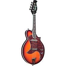 Kentucky KM-300E Electric Mandolin