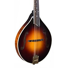 Kentucky KM-500 Mandolin