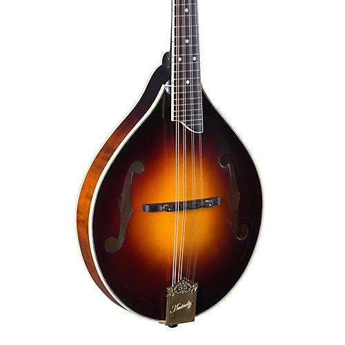 Kentucky KM-500 Mandolin