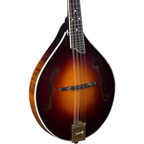 Kentucky KM-550 Artist A-Model Mandolin