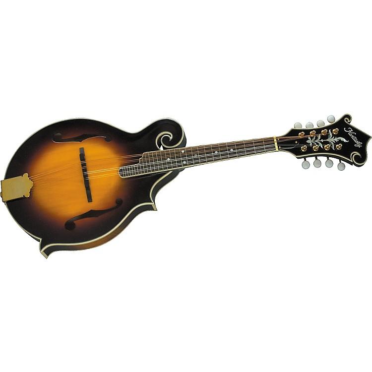 KentuckyKM-630 Standard Mandolin
