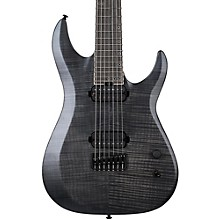 Schecter Guitar Research KM-7 MK-II Electric Guitar