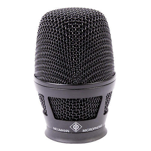 Neumann KMS 104 Cardioid Microphone Capsule
