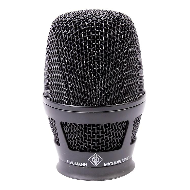 NeumannKMS 104 Cardioid Microphone CapsuleBlack