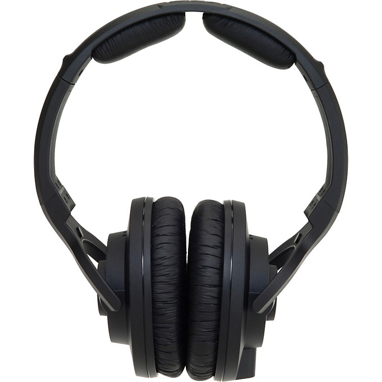 KRK KNS-6400 Studio Headphones