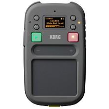 Korg KO2S 2ND Gen Kaossilator With Ableton Export