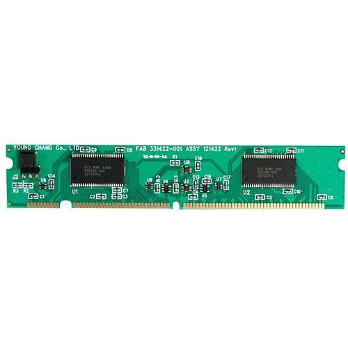 Kurzweil KORE 64 ROM expansion PC3/PC3K-thumbnail