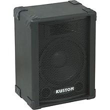 """Kustom KPC10 10"""" PA Speaker Cabinet Level 1"""