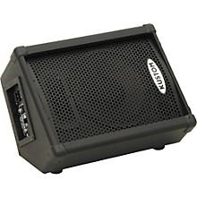"""Kustom KPC10MP 10"""" Powered Monitor Speaker Level 1"""