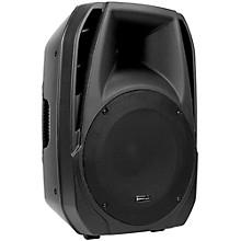 American Audio KPOW15A 15 Powered 2-Way Speaker Level 2  888365796055