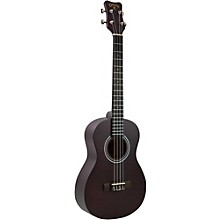 Kohala KPP-B Baritone Ukulele Player Pack Natural