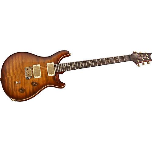 PRS KQ Custom 24 Electric Guitar