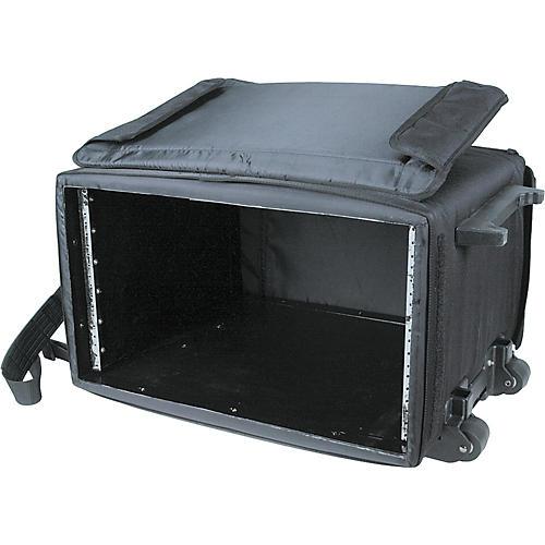 Kaces KRP-4 Rack Porter Bag-thumbnail
