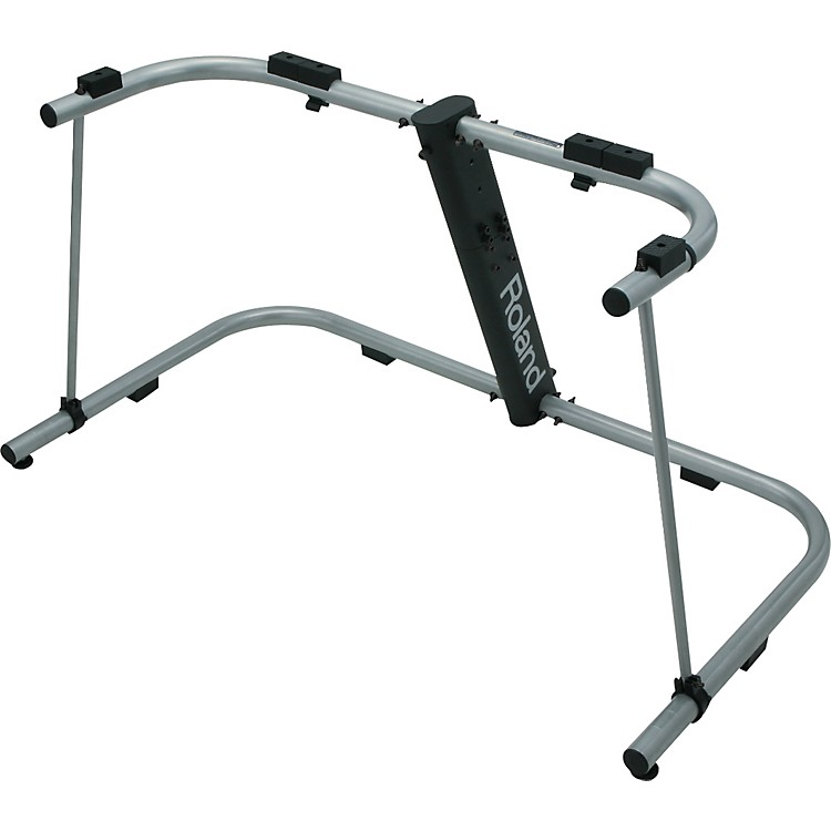 Roland KS-G8 Stage Keyboard Stand
