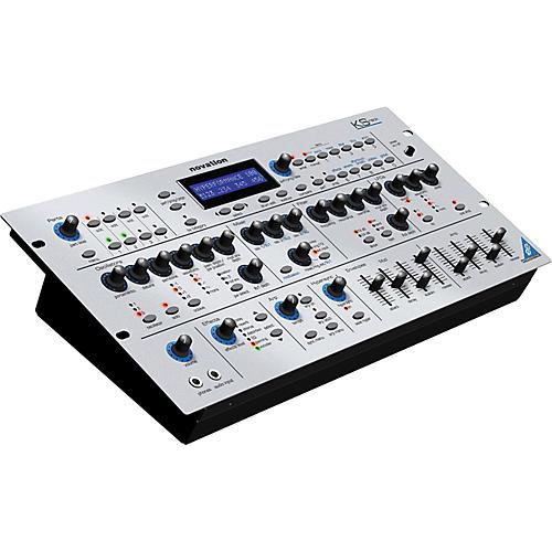 Novation KS Rack Synth Module-thumbnail