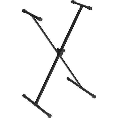 Musician's Gear KS7190 Single-braced Stand