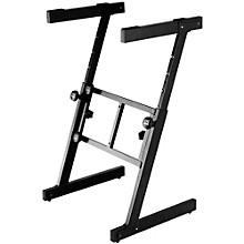 On-Stage Stands KS7350 Keyboard Stand