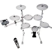 KAT Percussion KT1-US 5-Piece Electronic Drum Kit Level 1