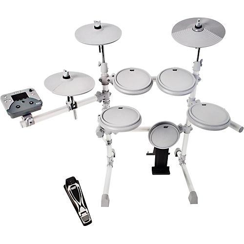 KAT Percussion KT1-US 5-Piece Electronic Drum Kit-thumbnail