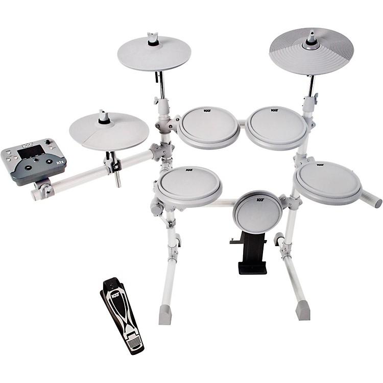 KAT PercussionKT1-US 5-Piece Electronic Drum Kit