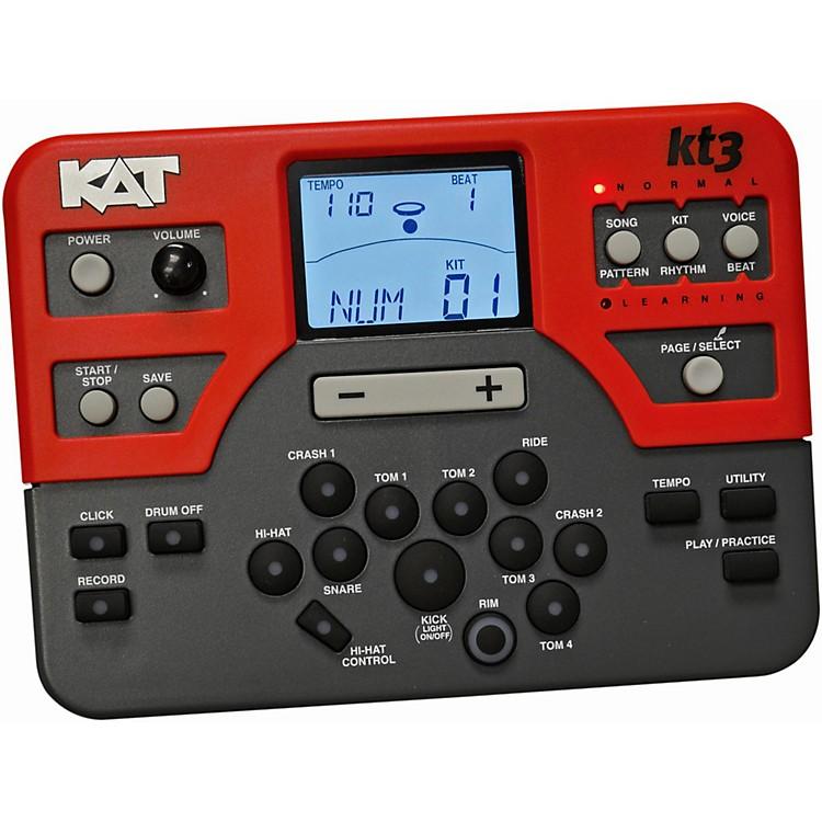 KAT PercussionKT3 Drum Module