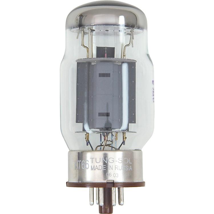 Tung-SolKT66 Matched Power TubesHardDuet
