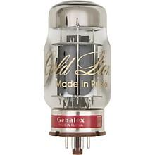 Genalex KT88 Gold Lion Power Tube Sets Medium Duet