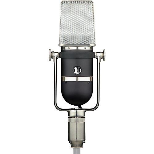 AEA Microphones KU4 Unidirectional Studio Ribbon Microphone-thumbnail