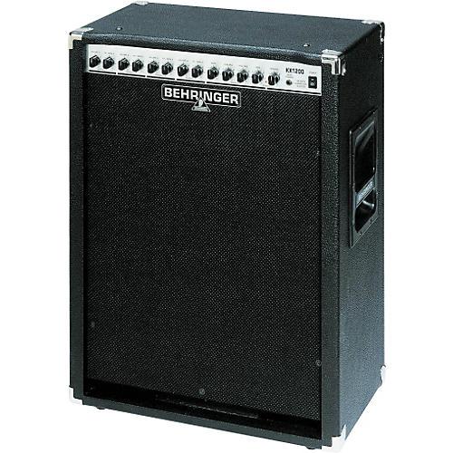 Behringer KX1200 Keyboard Amp/PA System