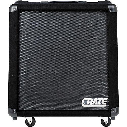Crate KX220 Keyboard Amp