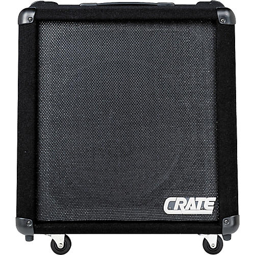 Crate KX220 Keyboard Amp-thumbnail