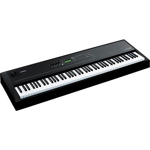 Yamaha KX8 USB Keyboard Studio Controller