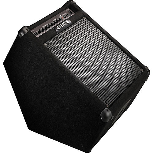 Crate KXB50 50W Keyboard Amp-thumbnail