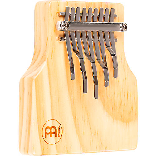 Meinl Kalimba (Thumb Piano) Medium