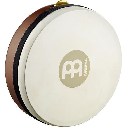 Meinl Kanjira Frame Drum 7.5 x 2.25