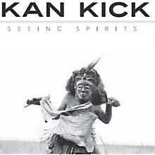 Kankick - Seeing Spirits